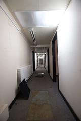 Tindal Hospital_8 (Landie_Man) Tags: none tindal aylesbury hospital the mulberry centre bucks nh nhs mental health asylum care hime home carehome healthcare history old buckinghamshire urbex urban urbanexploration urbanexplore