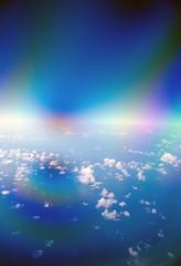 Oceano Atlantico Flickr (Sergio Valle Duarte) Tags: filtro polarizador area ceu azul nuvens