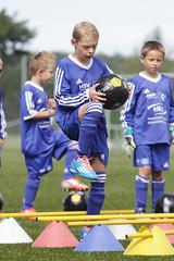 Feriencamp Eutin 09.08.16 - n (67) (HSV-Fuballschule) Tags: hsv fussballschule feriencamp eutin vom 0808 bis 12082016