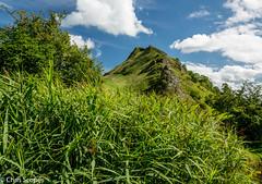 Mountainscape. (Chris Scopes) Tags: landscapes derbyshire peakdistrict landscape staffordshire riverdove