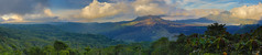 [Group 2]-WB1A9379_WB1A9399-6 images-200 (Lauren Philippe) Tags: bali batur du11juinau25juin2016 indonesia indonsie lac montbatur mountbatur volcan montagne