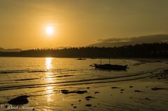 San Vicente-12.jpg (derkderkall) Tags: beach fishermen longbeach palawan paradise philippines sanvicente tropical boats coastline dawn ocean outrigger silhouette sunrise