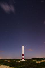 Mosqueiro's Lighthouse (Paulo Nunes Jr.) Tags: aracaju sergipe farol lighthouse praia beach cidadesnordestinas
