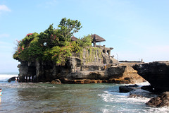 IMG_0670 (Marta Montull) Tags: holidays indonesia canon gopro malaysia kuala lumpur bali gili islands rice terraces temples monkey travel photography landscape