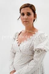 Davinia-60 (periodphotos) Tags: regency woman davinia