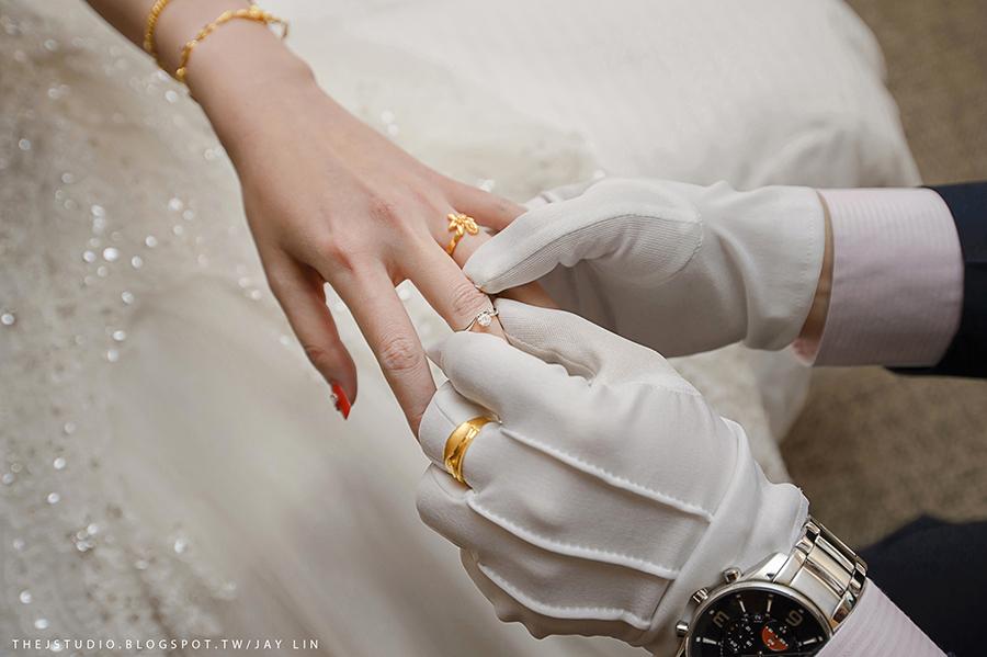 婚攝 內湖水源會館 婚禮紀錄 婚禮攝影 推薦婚攝  JSTUDIO_0051