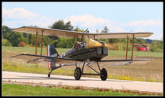 Brampton Flying Club Edit-10 (Tom Podolec) Tags: this image may be used any way without prior permission  all rights reserved 2015news46mississaugaontariocanadatorontopearsoninternationalairporttorontopearson
