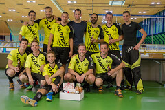 herren_1-2-liga_rang-2_Riviera Raptors Vevey