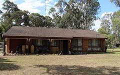 1495-1501 Elizabeth Drive, Kemps Creek NSW