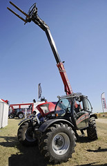 InnovAgri_2016_171 (TrelleborgAgri) Tags: trelleborg innovagri fendt tractor masseyferguson jcb