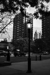 X100-09-12-15-438-2 (a.cadore) Tags: fujifilmx100 fujifilm x100 nosort 23mm35mmequivalent newyorkcity nyc candid uptown uws blackandwhite bw eldorado