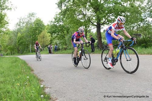 Nieuwrode junioren (254)