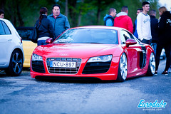 """Worthersee 2015 • <a style=""""font-size:0.8em;"""" href=""""http://www.flickr.com/photos/54523206@N03/17141950658/"""" target=""""_blank"""">View on Flickr</a>"""