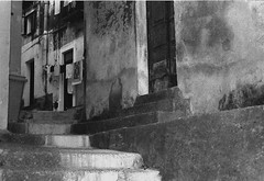 Untitled (crudelia_j) Tags: italy italia pentax fujifilm neopan aug 2009 400iso cosenza sannicolaarcella expired1993 m5z janecrudelia