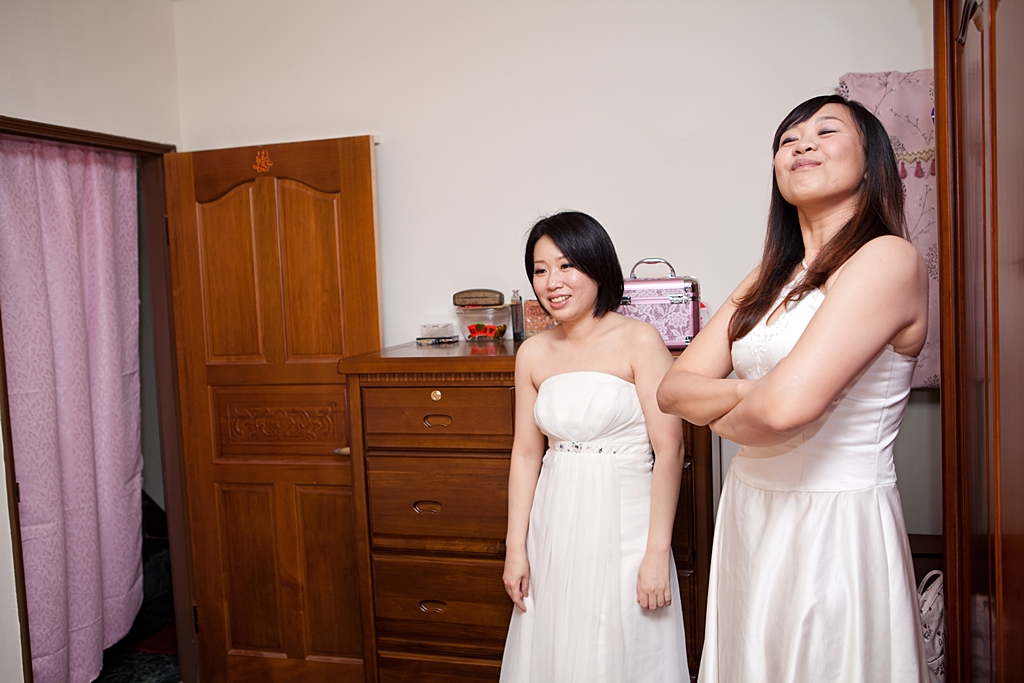國賓素惠婚禮_0361