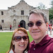 """We Visit the Alamo • <a style=""""font-size:0.8em;"""" href=""""http://www.flickr.com/photos/26088968@N02/17501415851/"""" target=""""_blank"""">View on Flickr</a>"""