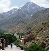 "05.2015 Marokko_Toubkal summit & desert adventure (30) • <a style=""font-size:0.8em;"" href=""http://www.flickr.com/photos/116186162@N02/17773034933/"" target=""_blank"">View on Flickr</a>"