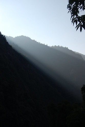 "d11 Jhinu - Naya Pul - Pokhara (4) <a style=""margin-left:10px; font-size:0.8em;"" href=""http://www.flickr.com/photos/125852101@N02/17874864785/"" target=""_blank"">@flickr</a>"