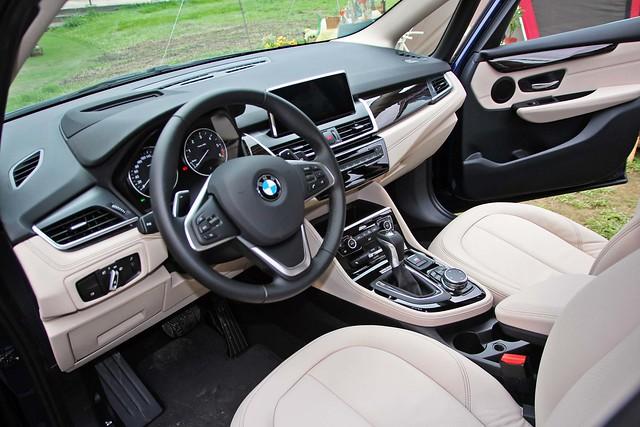 BMW-08
