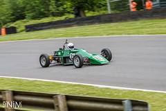 C7D_0408 (SiNiMiPhotography) Tags: david ford cup festival memorial luna tony historic formula hatch masters van brands logistics roark brise deimen rf78