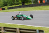 C7D_0408 (SimMil Motorsport Photography) Tags: david ford cup festival memorial luna tony historic formula hatch masters van brands logistics roark brise deimen rf78