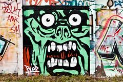 DEV-2875 (C_raph) Tags: street urban streetart france art wall painting graffiti paint tag wallart peinture urbanart nancy spraypaint cans lettering graff drawn aerosol lorraine bombing aerosolart bombe graffeur graffitiart urbain fresque sprayart murale witters blod streetstyle lettrage urbanpaint fresquemurale sprayartist spraystyle