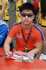 KANG LING 020 (smtfhw) Tags: france pau motorracing motorsport racingcars 2015 formula3 acquitaine racingdrivers fiaeuropeanf3 74thgrandprixdepau