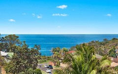 27 Copper Valley Close, Caves Beach NSW