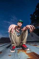 JGS4 (butterworth.brent) Tags: canon alabama hiphop gadsden alienbees fotodiox