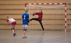 "J01-Rælingen-Kjelsås-3 • <a style=""font-size:0.8em;"" href=""http://www.flickr.com/photos/133633615@N08/18400081281/"" target=""_blank"">View on Flickr</a>"