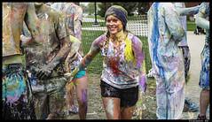 3 (Praneeth Rajsingh) Tags: street color fight paint university painted photojournalism documentary social iowa pj drake raj desmoines singh d610 praneeth 5018g praneethrs praneethrscom