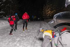 16-Ut4M-BenoitAudige-0613.jpg (Ut4M) Tags: france alpes nuit chamrousse belledonne isre stylephoto ut4m ut4m2016reco