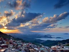 DAO-78433 (Chen Liang Dao  hyperphoto) Tags: taiwan
