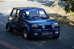 _DSC_0063 (Umbrella_Corp_06500) Tags: sun riviera cte voiture course prototype formule1 menton voitures courses chrono comptition