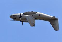 C-27J Spartan (Bernie Condon) Tags: uk italy tattoo plane flying display aircraft aviation military transport cargo airshow spartan airfield ffd fairford airlift riat raffairford airtattoo c27j riat14