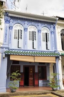 singapour 78