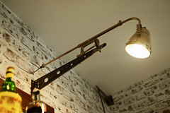 DSC_1130 (fdpdesign) Tags: shop bar vintage design nikon italia industrial liguria renderings varazze autocad d200 legno d800 ferro industriale shopdesign progettazione tabaccherie fdpdesign loacali