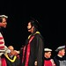 20160519_Graduation_931