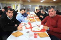 DPP_0021 (ClubMi) Tags: del la dia bingo isla por jornada jor jornadas trabajador riesco rehabilitacin clubminainvierno
