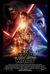 [HD] Star Wars 7: The Force Awakens สตาร์ วอร์ส 7: อุบัติการณ์แห่งพลัง (2015) พากย์ไทย