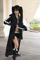 DSC03888.jpg () Tags: cosplay acg petit  pf24 petitfancy24 fancy24