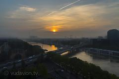 Paris 14 Juin 2016 6h07