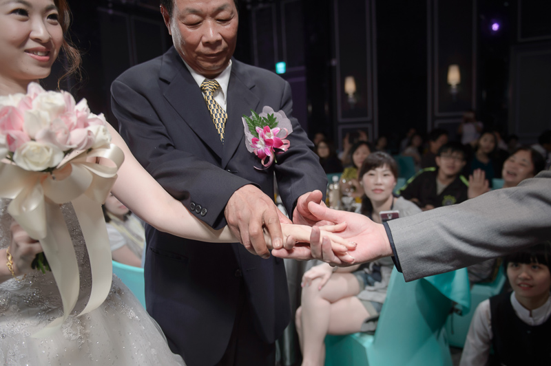 26951476893 f6f1075fa2 o [高雄婚攝]G&Z/台鋁晶綺盛宴珍珠廳