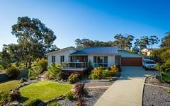 51 Camilla Court, Merimbula NSW