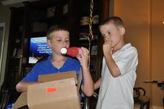DSC_5018 (btrbean2003) Tags: birthday jacob 8thbirthday