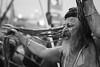 India + Maha Kumbh Mela 2013-29 (daniele macchi) Tags: india river naked prayer maha baba sadhu naga mela sangam sadu allahabad gange kumbh nagababa