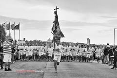 Corsa degli Scalzi (Pachibro Portfolio) Tags: canon eos 7d canoneos7d pasqualinobrodella pachibroportfolio pachibro scattifotografici sardegna sardinia corsadegliscalzi sansalvatoredisinis sinis cabras oristano run running race