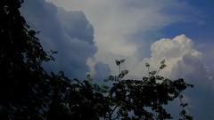 Clouds (Shakar Photography) Tags: sky cloud clouds himmel wolke wolken 2011