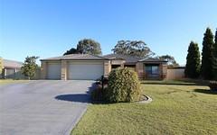 46 Wilkinson Boulevard, Singleton NSW