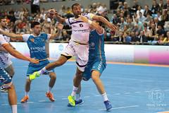 fenix-nantes-15 (Melody Photography Sport) Tags: sport deporte handball balonmano valentinporte fenix toulouse nantes hbcn h lnh d1 canon 5dmarkiii 7020028